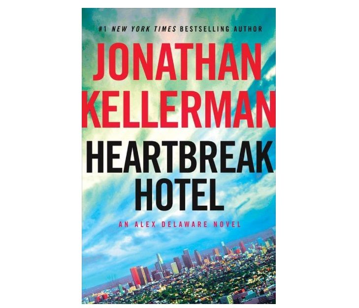 Alex Delaware and LAPD detective Milo Sturgis investigate the death of Alex's most mysterious patient to date in the sensational new thriller from the master of suspense, #1 New York Times bestselling author Jonathan Kellerman.