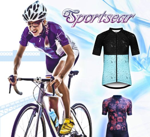 "Why using 100gsm Adhesive sublimation paper for sportswear/Yoga legging/Swimwear etc elastic garments printing?  Tacky sublimation paper can catch spandex/Lycra elastic fabric when heat transferring.  Avoid ""ghosting""  http://www.skyimagepaper.com/54-100gsm-105gsm-120gsm-sticky-sublimation-paper"