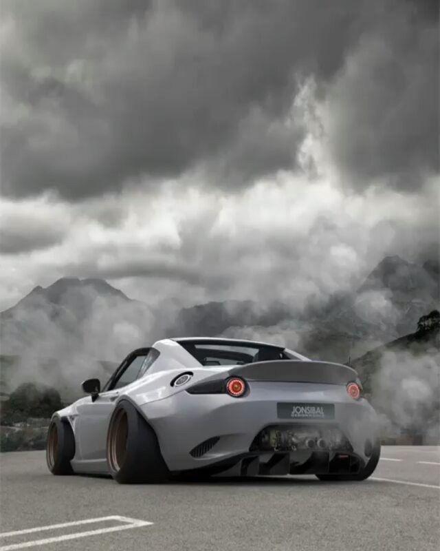 Bmw Z2: 142 Best Sports Cars Images On Pinterest