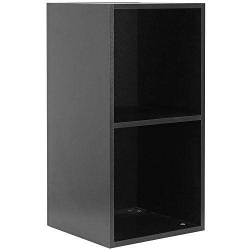 Hartleys Black Vinyl Record Storage Box Hartleys https://www.amazon.co.uk/dp/B073PY1QX1/ref=cm_sw_r_pi_dp_U_x_7jorAbNCDDNPE