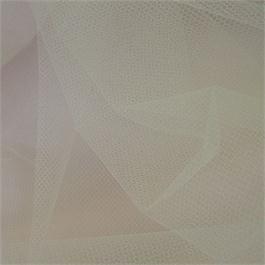Silk: Tulle Veiling Silk.   via MacCulloch and Wallis, UK. suzilove.com