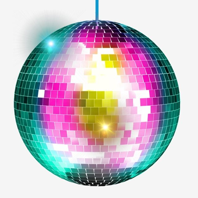 Disco Ball Disco Ball Png Transparent Clipart Image And Psd File For Free Download Disco Ball Disco Clip Art