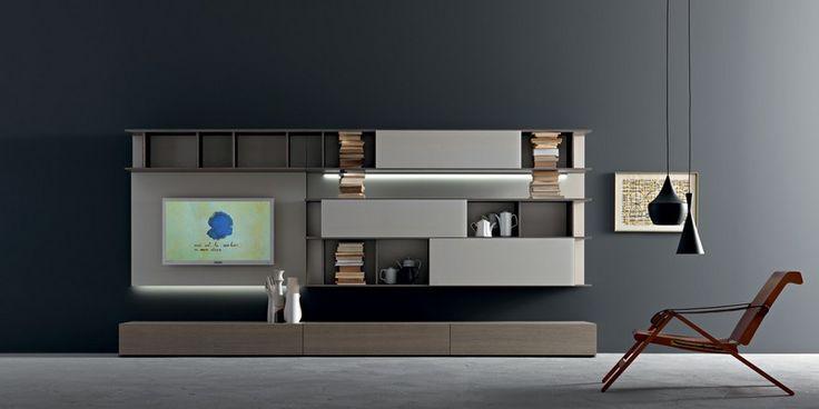 Gilbert Interiors im Raumwerk Neumarkt