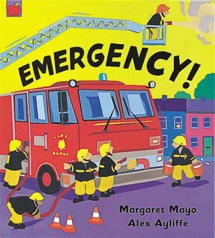 Awesome Engines: Emergency!, http://www.amazon.co.uk/dp/1841212725/ref=cm_sw_r_pi_awdl_OczLvb0Y5EKGA