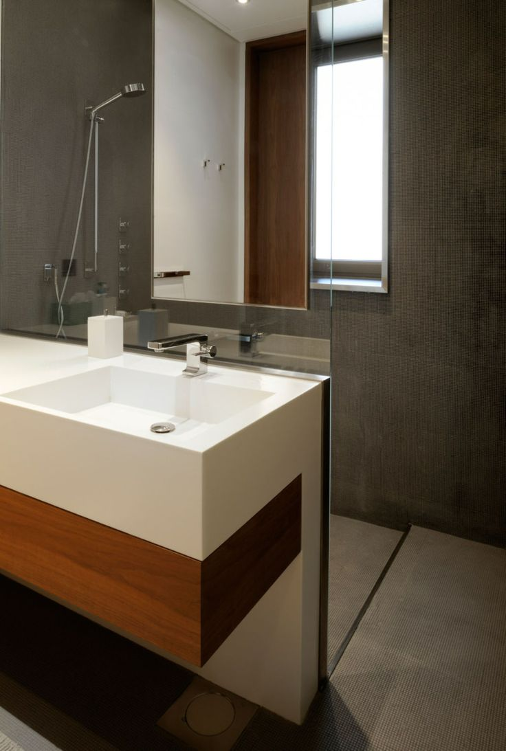 bathroom design by mariagroup - Bathroom Cabinets Beirut Lebanon