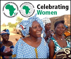 From Tammy Foley's board    I love this photo celebrating International Women's Day!