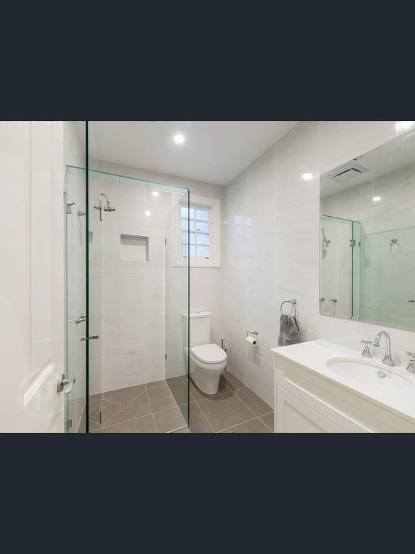 Bathroom Designs Qld 172 best mums bathroom ideas images on pinterest | bathroom ideas