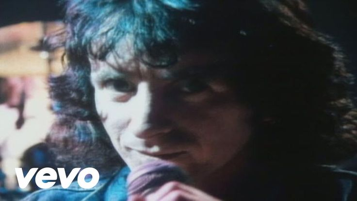 AC/DC - Touch Too Much  Music video by AC/DC performing Touch Too Much. (C) 1980 J. Albert & Son (Pty.) Ltd.