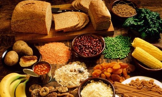 From our Blog: Dietary Fibre - an irreplaceable natural detox and slimming aid that actually works!:   http://www.greenutrition.uk/dietary-fibre
