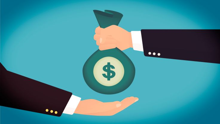 For Those Who Lend Personal Money: Peer-to-Peer Lending Tips