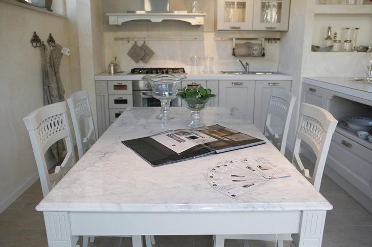 17 best images about grand opening aran cucine showroom - Aran cucine italy ...