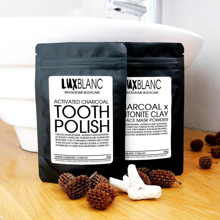 "93 Likes, 2 Comments - LuxBlanc • Made in Melb, AUS (@luxblanc) on Instagram: ""💜 Coconut Charcoal Teeth Whitening on special for $6.95 & Activated Coconut Charcoal & Aussie…"""