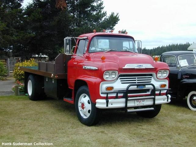 46 Best Cab Over And Lcf Trucks Images On Pinterest