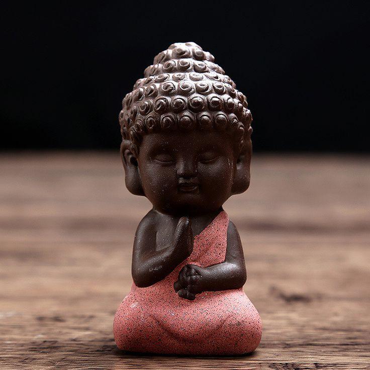 Mejores 76 imágenes de Buddha Collection en Pinterest | Budismo ...