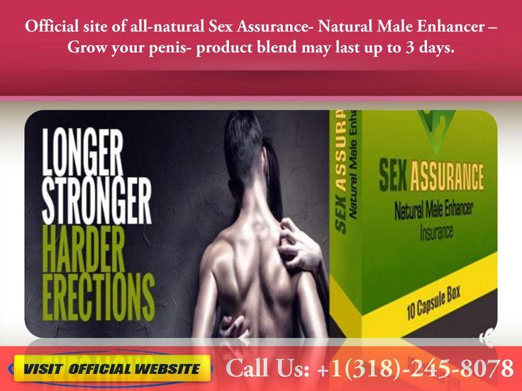 Male Enlargement Pills Longer Lasting Erections