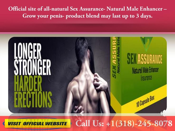 Male Enlargement Pills Longer Lasting Erections