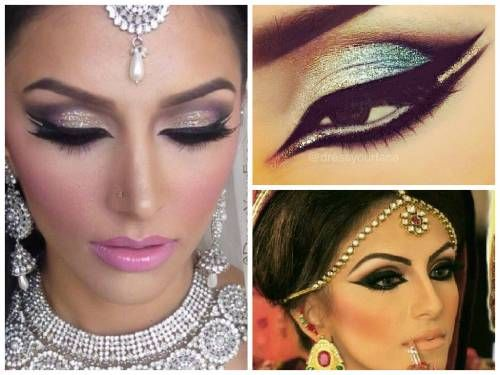 maquiagem arabe 20