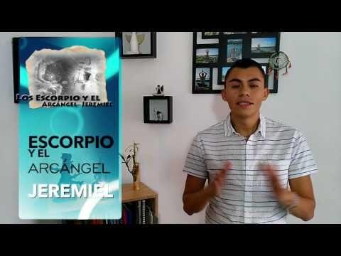 Tarot de ángeles por signo zodiacal - semana del 6 de marzo - YouTube