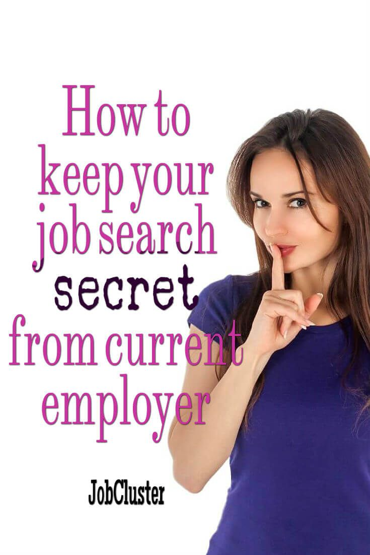 17 best ideas about job search tips job search 17 best ideas about job search tips job search resume tips and resume