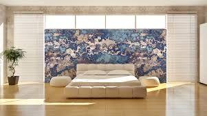 Image result for schlafzimmer tapezieren