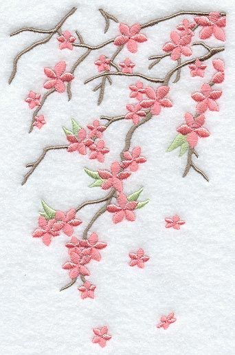 Machine Embroidery Designs at Embroidery Library! - Color Change - C9716