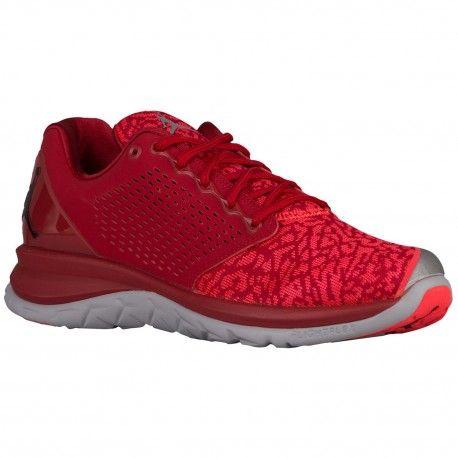 $79.99 jordan number 23 shoes,Jordan Trainer ST - Mens - Training - Shoes - Gym Red/Infrared 23/Wolf Grey-sku:80253620 http://jordanshoescheap4sale.com/1076-jordan-number-23-shoes-Jordan-Trainer-ST-Mens-Training-Shoes-Gym-Red-Infrared-23-Wolf-Grey-sku-80253620.html