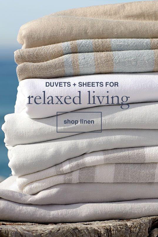 comforter organic bedding modern blue cheap striped sets online