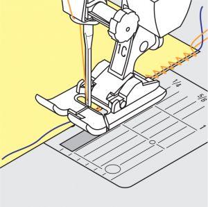Как обработать срезы ткани без оверлока (Шитье и крой)
