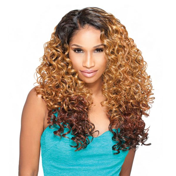 Sensationnel Empress Synthetic L Part Lace Front Edge Wig - Alexis - See more at: http://www.sistawigs.com/sensationnel-empress-synthetic-l-part-lace-front-edge-wig-alexis?search=alexis#sthash.XcnVZ6yQ.dpuf