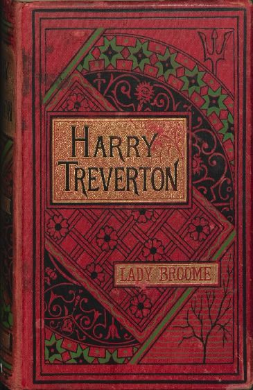 Harry Treverton his tramps and troubles/told by himself, 1889.  http://encore.slwa.wa.gov.au/iii/encore/record/C__Rb1123185__SHarry%20Treverton%20his%20tramps%20__Orightresult__U__X4?lang=eng&suite=def