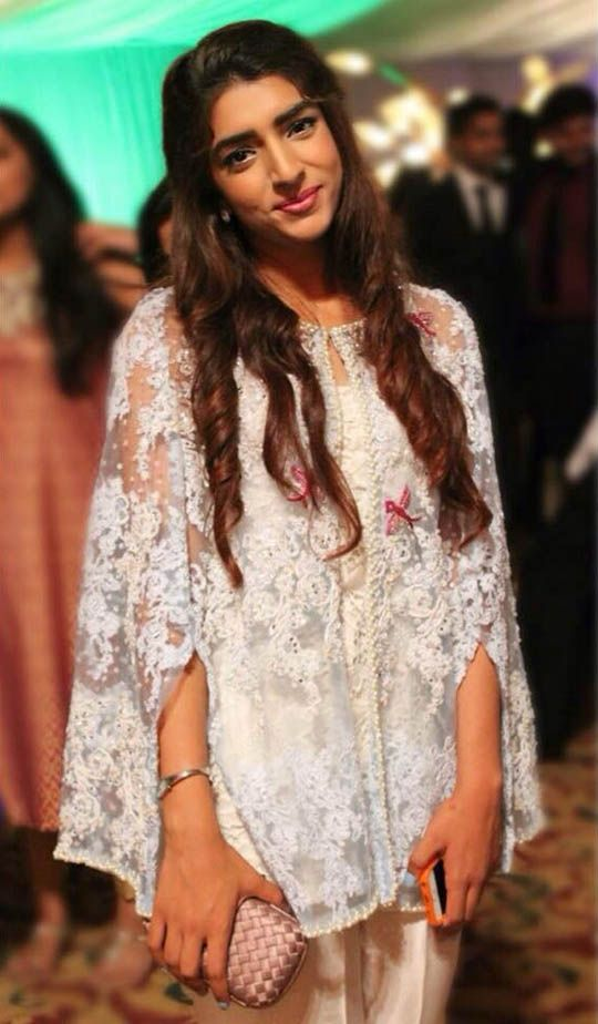 farah_talib_aziz_cape_trend_may_2015_540_04