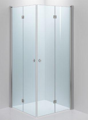 Duschdörrar | Korpinen