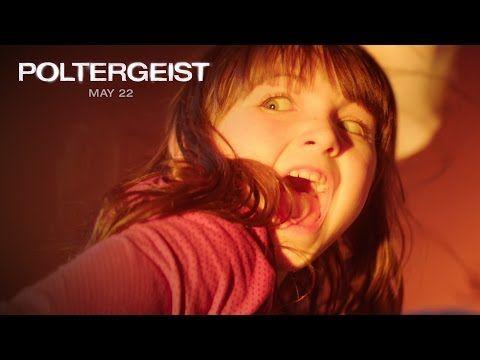 Watch date movie online megavideo in Sydney