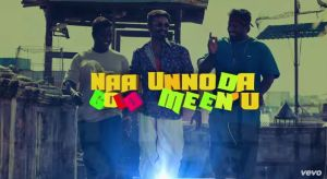 Don'u Don'u Don'u Ringtone for Mobile Tamil Song Chords MaariDon