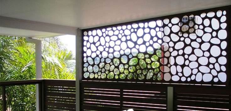42 best decorative screen panels images on pinterest decorative screens decorative screen. Black Bedroom Furniture Sets. Home Design Ideas