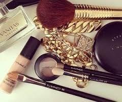 Make Up - Schminken - Sugarbabe Lifestyle - MAC - Kosmetik - Parfüms