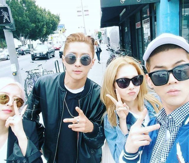(59) KARD - Busca do Twitter