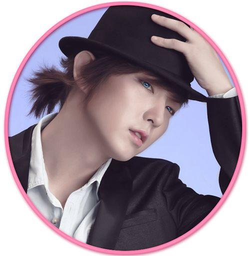 My K-Drama Sweetheart Lee Joon-gi Fan Edit ~ ❤ / Lee Joon Ki / 이준기 / kdrama / korean drama actor / fan art