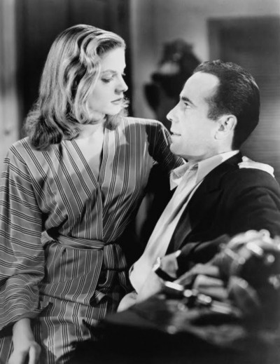 124 best images about famous couples on pinterest elvis for Lauren bacall married to humphrey bogart