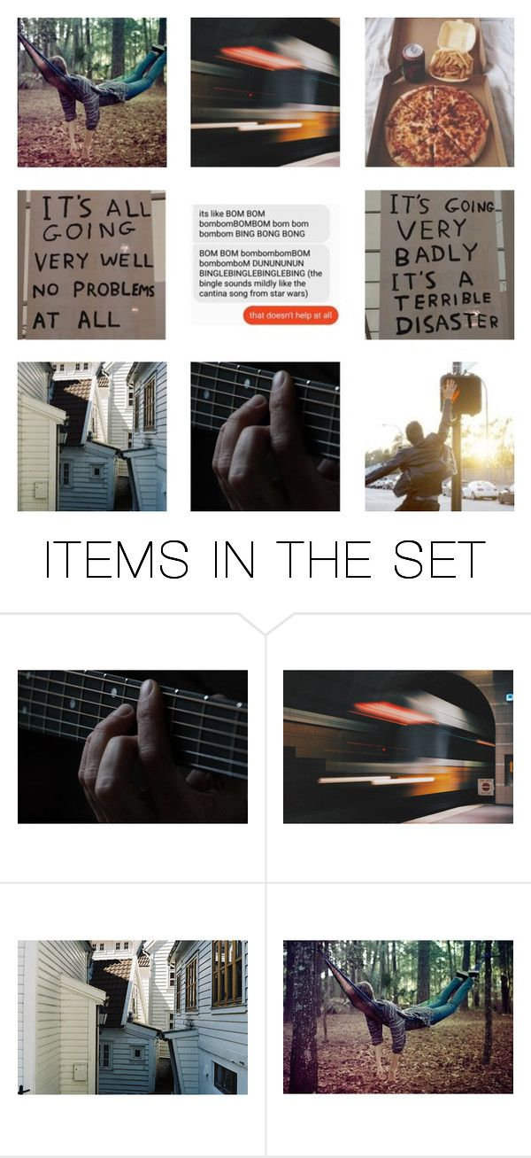"""well that's fine by me."" by thoughts-and-starlight ❤ liked on Polyvore featuring art and castlebrookkids"