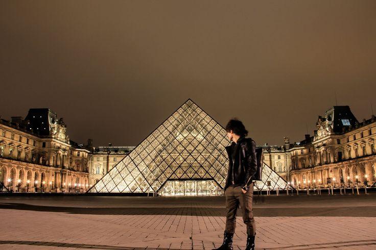 #Paris #Travel #Europe #Traven http://www.traven.co @TRAVEN  info@traven.co   Facebook: http://www.facebook.com/travenco  Twitter: http://www.twitter.com/travenco  Instagram: http://www.instagram.com/travenco