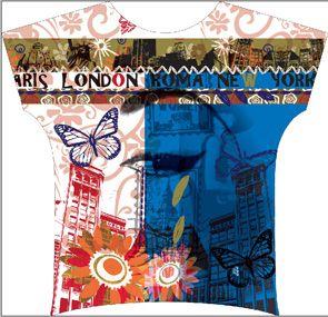 Süblime Baskı,Dijital Baskı,Tekstil Baskı,Kumaş Baskı,Bayan Giyim,Giyim Baskı,Baskı Desenleri,Baskı Tasarımları