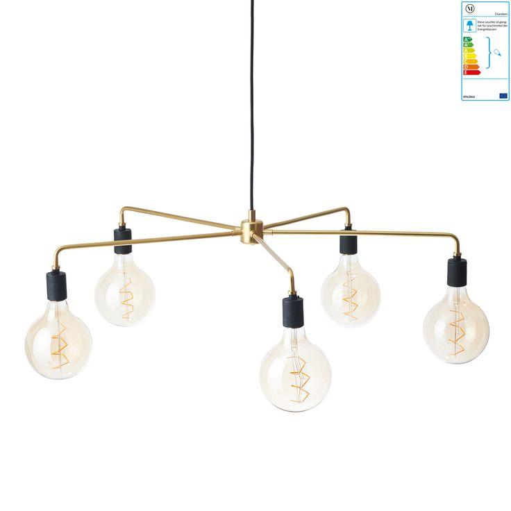lampen design günstig auflisten bild und bddafaedbefd brass ceiling light black ceiling