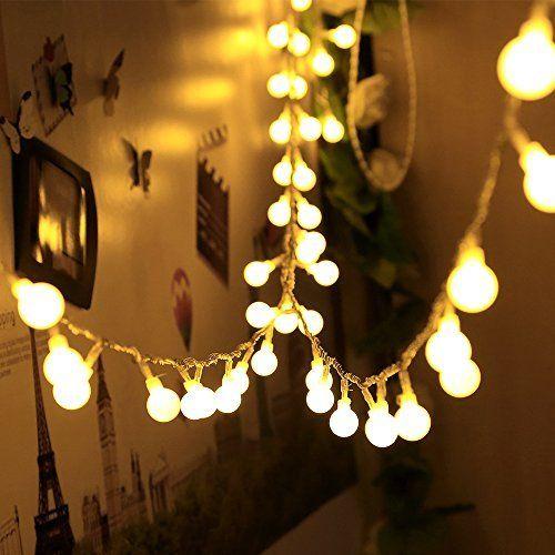 ber ideen zu beleuchtung garten auf pinterest holzterrasse garten ideen und garten. Black Bedroom Furniture Sets. Home Design Ideas