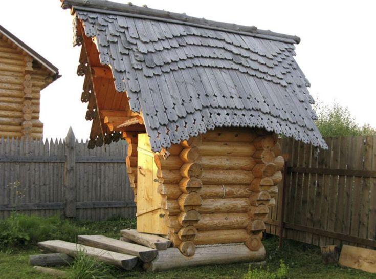 Туалет для дачи возможен без выгребной ямы, его устанавливают в помещении и вне его. Какие бывают виды дачных туалетов. Простейший чертеж туалета для дачи.