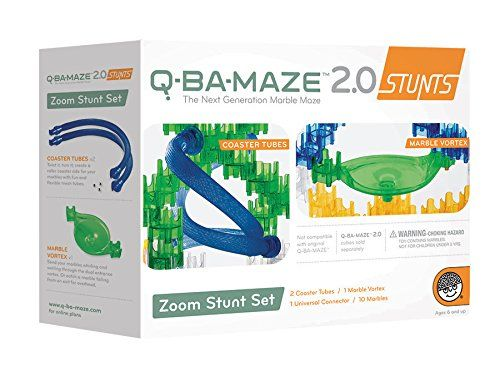 www q ba maze com instructions