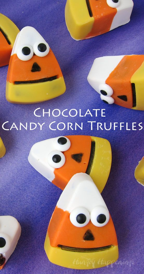 creamed candy corn homemade candy corn candy corn muffins candy corn ...