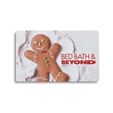 I really wish I had a Bed Bath & Beyond Gift Card! #BedBathAndBeyond