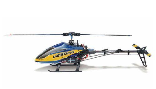 Sale Preis: Walkera 25126 - V450D03 450 CP Helikopter mit Devo 7 Hubschrauber. Gutscheine & Coole Geschenke für Frauen, Männer und Freunde. Kaufen bei http://coolegeschenkideen.de/walkera-25126-v450d03-450-cp-helikopter-mit-devo-7-hubschrauber