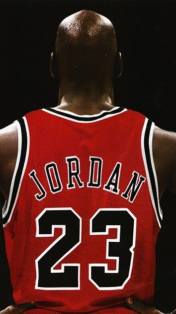 the life and basketball career of michael jordan his airness By acclamation, michael jordan is the greatest basketball player of all time although, a summary of his basketball career and influence on the game inevitably fails to do it justice, as a .